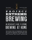 Thumb ales unlimited beer basement