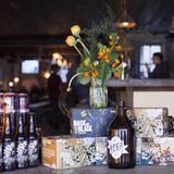 Thumb alphabet city beer co