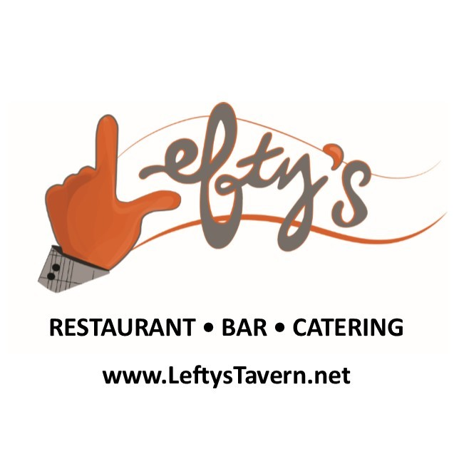 Lefty s tavern