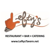 Thumb lefty s tavern