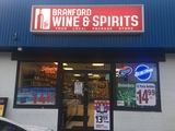 Thumb branford wine spirits