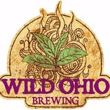 Thumb wild ohio brewing co