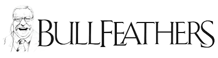 Bullfeathers