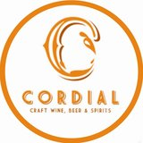 Thumb cordial craft wine beer and spirits the wharf