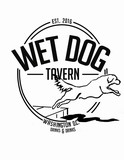 Thumb wet dog tavern