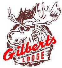 Gilbert s lodge