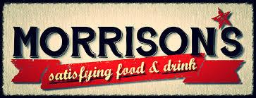 Morrison s