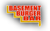 Thumb basement burger bar