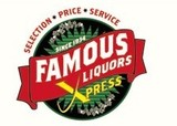 Thumb famous xpress liquor