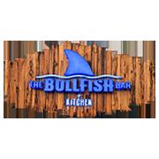 The bullfish bar kitchen