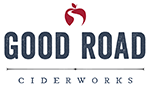Thumb goodroad ciderworks