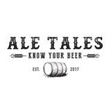 Thumb ale tales