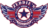 Thumb zeddie s party shop bar