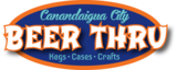 Thumb canandaigua city beer thru