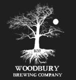 Thumb woodbury brewing company