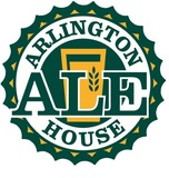 Thumb arlington ale house