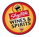 Shoprite beers wines spirits of clifton