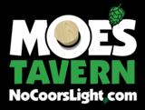Thumb moe s tavern