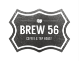 Thumb brew 56 coffee and tap house