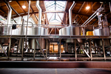 Thumb half acre beer company balmoral tap room garden
