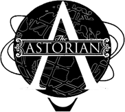 The astorian