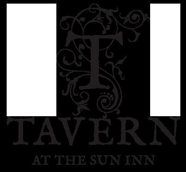 Tavern at the sun inn