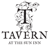Thumb tavern at the sun inn