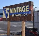 Thumb vintage brewing company