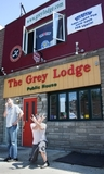 Thumb grey lodge pub