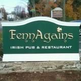 Thumb fennagains pub restaurant