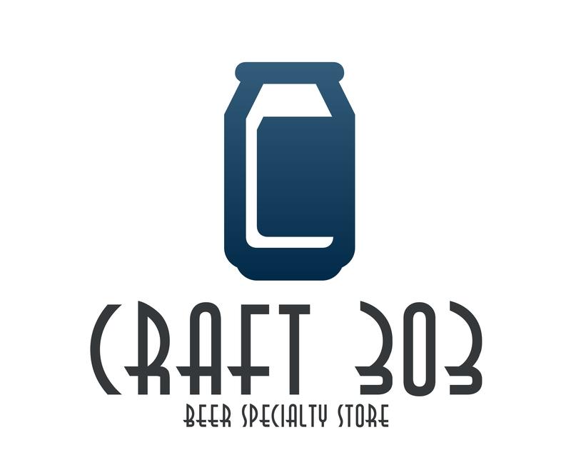 Craft 303