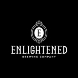 Thumb enlightened brewing company