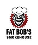 Thumb fat bob s smokehouse