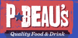Thumb p beau s quality food drink