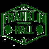Thumb franklin hall