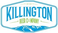 Killington beer company
