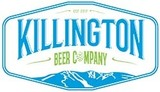 Thumb killington beer company