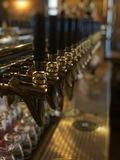 Thumb bronx tavern