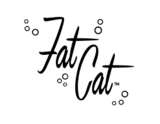 Thumb fat cat