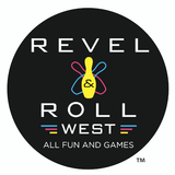 Thumb revel and roll west