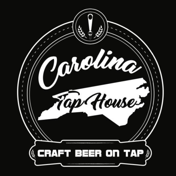 Carolina tap house