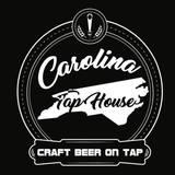 Thumb carolina tap house