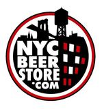 Thumb www nycbeerstore com