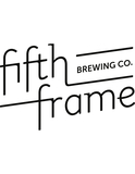 Thumb fifth frame brewing company