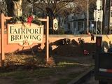 Thumb fairport brewing company llc