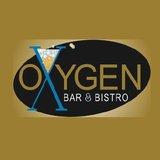 Thumb oxygen bar bistro