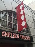 Thumb chelsea tavern
