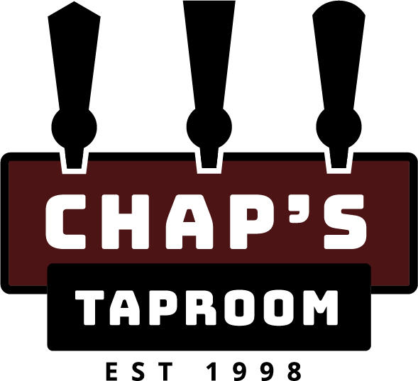 Chap s taproom