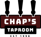 Thumb chap s taproom