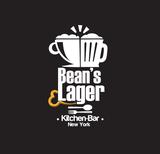 Thumb bean s lager
